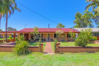 46 Francis Ave, Lemon Tree Passage, NSW 2319