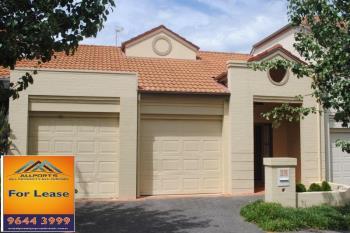 25 Brompton Rd, Kensington, NSW 2033