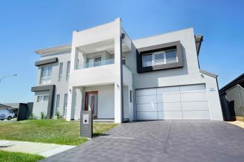 52 Silverton St, Gregory Hills, NSW 2557