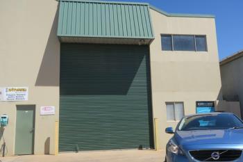 3/37 Peisley St, Orange, NSW 2800