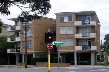 7/76 Albion St, Randwick, NSW 2031