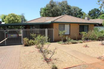 106 Birch Ave, Dubbo, NSW 2830