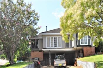 5 Highway Ave, West Wollongong, NSW 2500