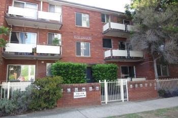 2/112-114 Penshurst Rd, Narwee, NSW 2209