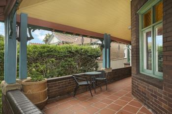 248 Victoria Rd, Drummoyne, NSW 2047