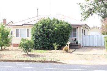 28 Boundary Rd, Dubbo, NSW 2830