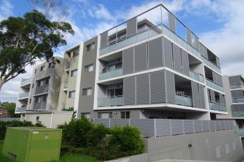 20/31-35 Cumberland Rd, Ingleburn, NSW 2565
