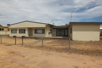 1/51 Walowa St, Narrabri, NSW 2390