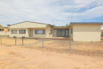 2/51 Walowa St, Narrabri, NSW 2390