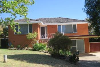 5 James Ryan Ave, Orange, NSW 2800