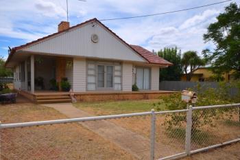 112 Wee Waa St, Boggabri, NSW 2382