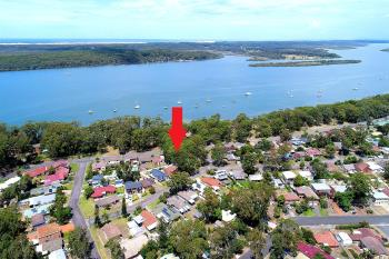 42 John Pde, Lemon Tree Passage, NSW 2319