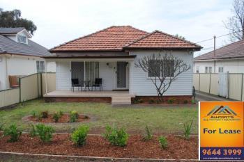15 Nyora St, Chester Hill, NSW 2162