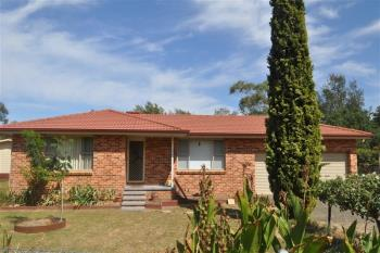 7 College Rd, Forbes, NSW 2871
