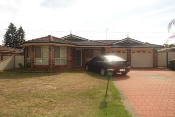 6 Harewood Pl, Cecil Hills, NSW 2171