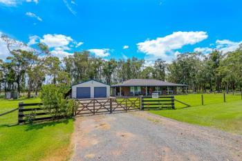 1 Brownes Rd, Salt Ash, NSW 2318