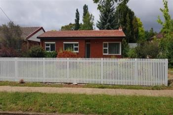 66 Prince St, Orange, NSW 2800
