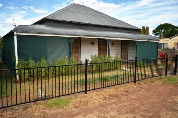 127 Oakham St, Boggabri, NSW 2382