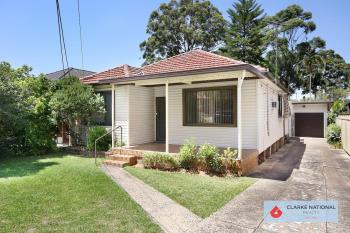 87 Windsor Rd, Padstow, NSW 2211