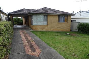 17 Birdwood Rd, Georges Hall, NSW 2198