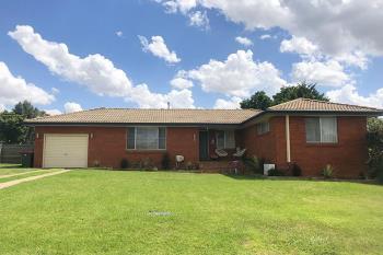 5 Evans Cres, Blayney, NSW 2799