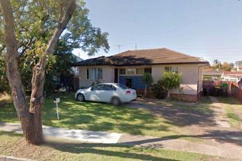 4 Wych Ave, Lurnea, NSW 2170