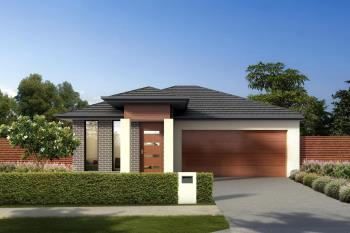 Lot 1 Ashbrook Dr, Catherine Field, NSW 2557