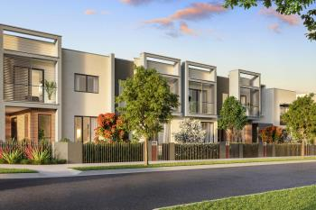 Lot 601 Agnes Ave, Leppington, NSW 2179