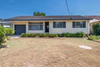 33 Perth Ave, East Maitland, NSW 2323