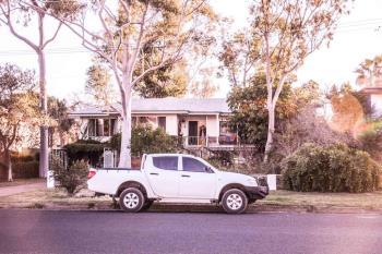 73 Gibbons St, Narrabri, NSW 2390