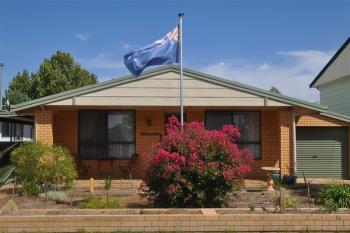 33 Linda St, Forbes, NSW 2871