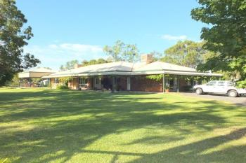 85  Jacks Creek Rd, Narrabri, NSW 2390