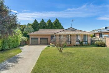 13 Kalkadoon Pl, Orange, NSW 2800