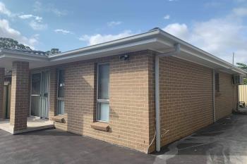 39A Melbourne Rd, St Johns Park, NSW 2176