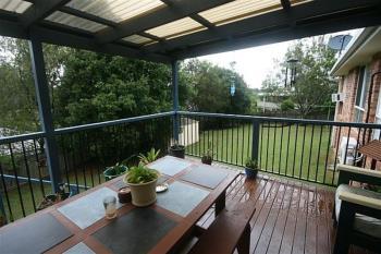 10 Egret Cl, Boambee East, NSW 2452