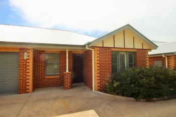5/129 Stewart St, Bathurst, NSW 2795