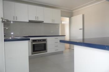 31 Flinders St, Fairfield West, NSW 2165