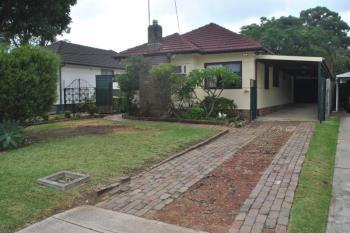 87 Robertson Rd, Bass Hill, NSW 2197