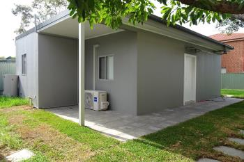 99A Brighton Ave, Campsie, NSW 2194