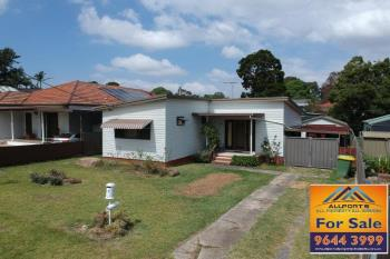 67 Broad St, Bass Hill, NSW 2197