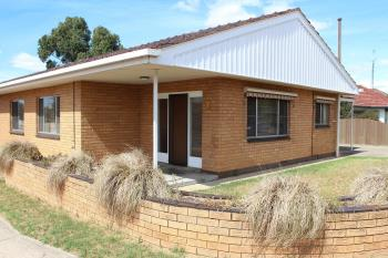 1/379 Tarakan Ave, North Albury, NSW 2640