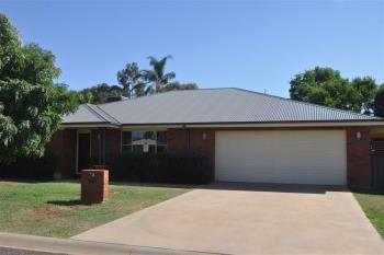 14 Jacaranda St, Forbes, NSW 2871