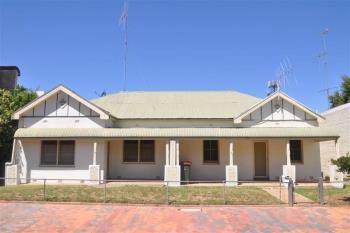 122-124 Rankin St, Forbes, NSW 2871