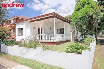 19 Park St, Campsie, NSW 2194