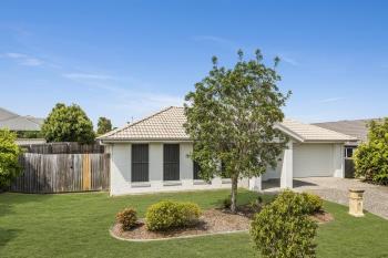 7 Langham Cres, North Lakes, QLD 4509