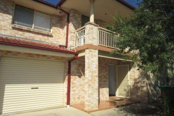 26 Christie St, Liverpool, NSW 2170