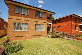 3/96 Clissold Pde, Campsie, NSW 2194