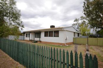 8 Dalton St, Boggabri, NSW 2382