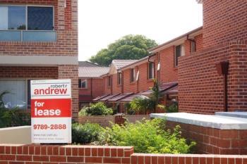 16/25-29 Marlowe St, Campsie, NSW 2194