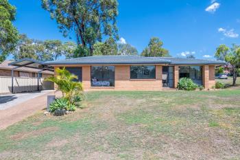 1 Lupin Cl, Metford, NSW 2323